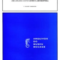 http://www.arca.museus.ul.pt/ArcaSite/obj/S2/AMB-S2-v6n13.pdf