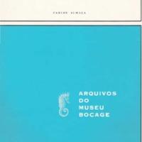 http://www.arca.museus.ul.pt/ArcaSite/obj/SA/AMB-SA-v3n4.pdf
