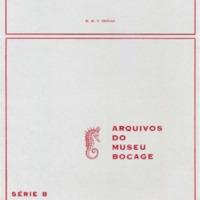Contribuição para o conhecimento dos gasterópodes dos Açores