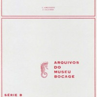 http://www.arca.museus.ul.pt/ArcaSite/obj/SB/AMB-SB-v1n12.pdf