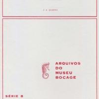 Hauptidia maroccana (Melichar, 1907) (Homoptera: Cicadellidae, Typlocybinae) new to Portugal