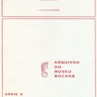 http://www.arca.museus.ul.pt/ArcaSite/obj/SB/AMB-SB-v1n3.pdf