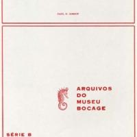 http://www.arca.museus.ul.pt/ArcaSite/obj/SB/AMB-SB-v1n7.pdf