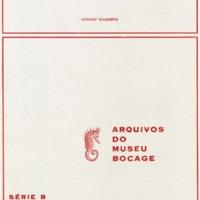 http://www.arca.museus.ul.pt/ArcaSite/obj/SB/AMB-SB-v1n9.pdf