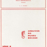 http://www.arca.museus.ul.pt/ArcaSite/obj/SB/AMB-SB-v2n11.pdf