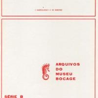http://www.arca.museus.ul.pt/ArcaSite/obj/SB/AMB-SB-v2n14.pdf
