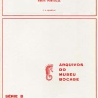 http://www.arca.museus.ul.pt/ArcaSite/obj/SB/AMB-SB-v2n19.pdf