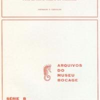 Chlorophtalmus agassizi Bonaparte, 1840 (Pisces, Chlorophtalmidae): famille, genre et espèces nouveaux pour la faune marine du Portugal