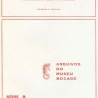 http://www.arca.museus.ul.pt/ArcaSite/obj/SB/AMB-SB-v2n2.pdf
