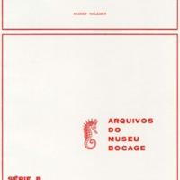 http://www.arca.museus.ul.pt/ArcaSite/obj/SB/AMB-SB-v2n22.pdf