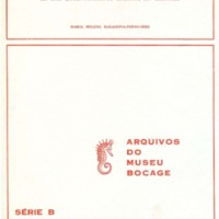 http://www.arca.museus.ul.pt/ArcaSite/obj/SB/AMB-SB-v2n7.pdf