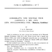 http://www.arca.museus.ul.pt/ArcaSite/obj/S2NS/AMB-S2-NotSup-v1n1.pdf