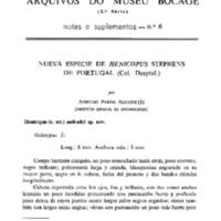 http://www.arca.museus.ul.pt/ArcaSite/obj/S2NS/AMB-S2-NotSup-v1n6.pdf
