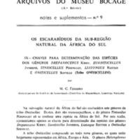 http://www.arca.museus.ul.pt/ArcaSite/obj/S2NS/AMB-S2-NotSup-v1n9.pdf