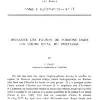 http://www.arca.museus.ul.pt/ArcaSite/obj/S2NS/AMB-S2-NotSup-v2n15.pdf