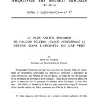 http://www.arca.museus.ul.pt/ArcaSite/obj/S2NS/AMB-S2-NotSup-v2n17.pdf