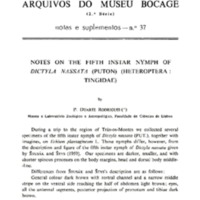 http://www.arca.museus.ul.pt/ArcaSite/obj/S2NS/AMB-S2-NotSup-v6n37.pdf
