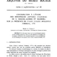 http://www.arca.museus.ul.pt/ArcaSite/obj/S2NS/AMB-S2-NotSup-v7n42.pdf