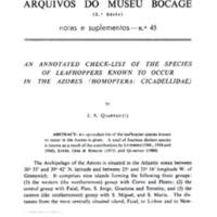 http://www.arca.museus.ul.pt/ArcaSite/obj/S2NS/AMB-S2-NotSup-v7n45.pdf