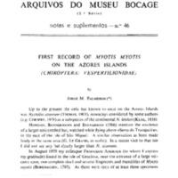 http://www.arca.museus.ul.pt/ArcaSite/obj/S2NS/AMB-S2-NotSup-v7n46.pdf