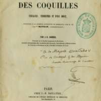 gassies-description-coquilles-1856.jpg