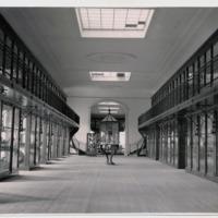 http://www.arca.museus.ul.pt/ArcaSite/obj/ahfotos/MUHNAC-0002632-MB-IMG-web.JPG