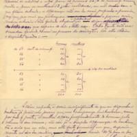 Textos preparatórios do estudo:<em>Materiais para o estudo antropológico dos povos açorianos: observações sobre o povo Micaelense</em>
