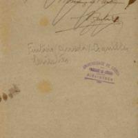 Coquilles terrestres et fluviatiles de I'exploration africaine de MM. Capello et Ivens (1884-1885)