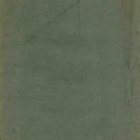 PT-MUL-FAF-B-01-0011.pdf