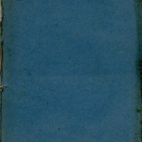 Observations sur la classification du genre Helix, et sur la monographia Helicorum viventium du Dr Pfeiffer, de Cassel