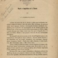PT-MUL-FAF-B-02-0020.pdf