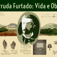 Site_Arruda_Furtado.png