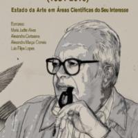 CarlosAlmaça-2014.pdf