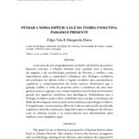FValaMMatos-PCA-2014-p197-237.pdf
