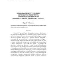 HFVCardoso-PCA-2014-p303-328.pdf