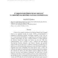 LMPCeriaco-PCA-2014-p329-358.pdf