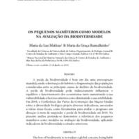 MLMathiasMGRamalhinho-PCA-2014-p57-97.pdf