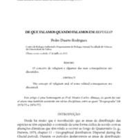 PDuarte-Rodrigues-PCA-2014-p239-275.pdf