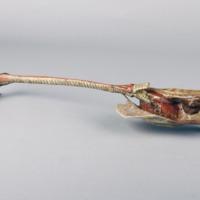 http://www.arca.museus.ul.pt/ArcaSite/obj/auzoux/MUHNAC-0002025-MB-IMG-web.JPG