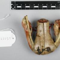 http://www.arca.museus.ul.pt/ArcaSite/obj/auzoux/MUHNAC-0002038-MB-IMG-web.JPG