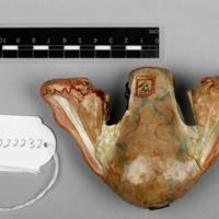 http://www.arca.museus.ul.pt/ArcaSite/obj/auzoux/MUHNAC-0002042-MB-IMG-web.JPG