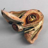 http://www.arca.museus.ul.pt/ArcaSite/obj/auzoux/MUHNAC-0002043-MB-IMG-web.JPG