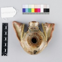 http://www.arca.museus.ul.pt/ArcaSite/obj/auzoux/MUHNAC-0002045-MB-IMG-web.JPG