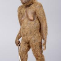 http://www.arca.museus.ul.pt/ArcaSite/obj/modelos/MUHNAC-0002429-MB-IMG-web.JPG