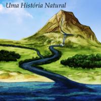 Uma História Natural